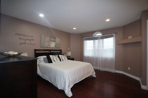 This is no Cookie Cutter style home! Regina Regina Area image 7