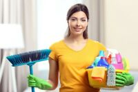 Housekeeper in Kleinburg - Mon-Fri, 9 to 2, some additional hrs