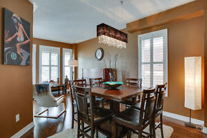 Painting your home?  Need help selecting colours? London Ontario image 3