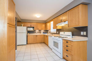 Great Family Home in Desirable Highland Heights, London London Ontario image 4