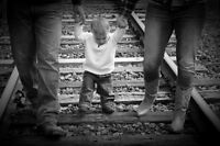 Familly Fall Photography offered -- $59.99