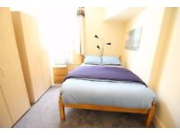 07448942155 comfy room near Queen Mary only for 155pw