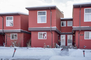 AMAZING investment opportunity! 3 bedroom home in Homesteader!