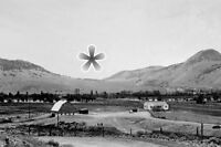 Historic & Contemporary Photographic Art of Kamloops