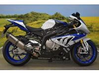 BMW HP4 Carbon 2014**ABS, BREMBO BRAKES, QUICK SHIFTER, ADJUSTABLE REAR SETS**