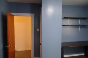 1.5 Bedroom Cozy and Clean! A Must See!