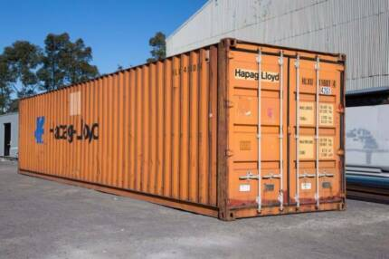 cheap storage hire shipping containers miscellaneous
