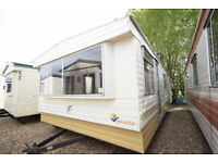 1997 ABI Havana 28x12 Static Caravan | 2 bed Mobile Home | OFF SITE