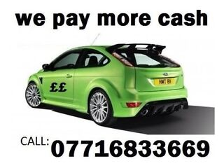 0798 338 7068 cars vans bikes non runners s c r a p cash today