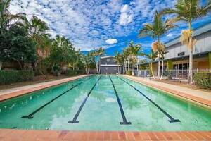 Singles & Student Shared Accommodation in Meadowbrook (Logan) Meadowbrook Logan Area Preview