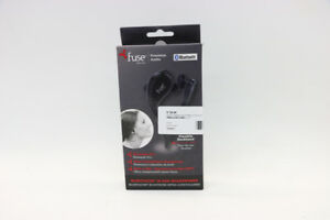 Fuse Plus You Precision Audio Earbuds (#17629)