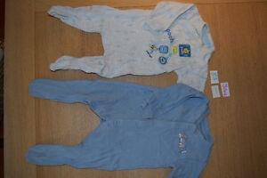Vêtements 3 mois Saint-Hyacinthe Québec image 9