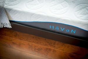 New Top of the line mattress(Save $2,500)