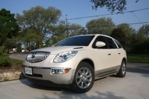 Buick Enclave...Priced to Sell