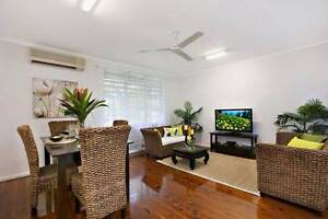 "2 WEEKS FREE ""RENT""  HOUSE FOR RENT 3, BLEESER STREET, FANNIE BAY Fannie Bay Darwin City Preview"
