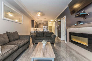➡️➡️Luxurious 2014 Condo  2 pets - NO SIZE RESTRICTIONS!!
