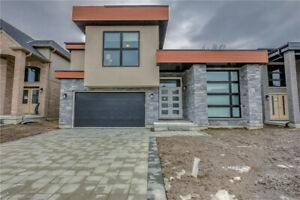 OPEN HOUSE Sun Mar 24 from 2-4 at 1311 Dyer Cres