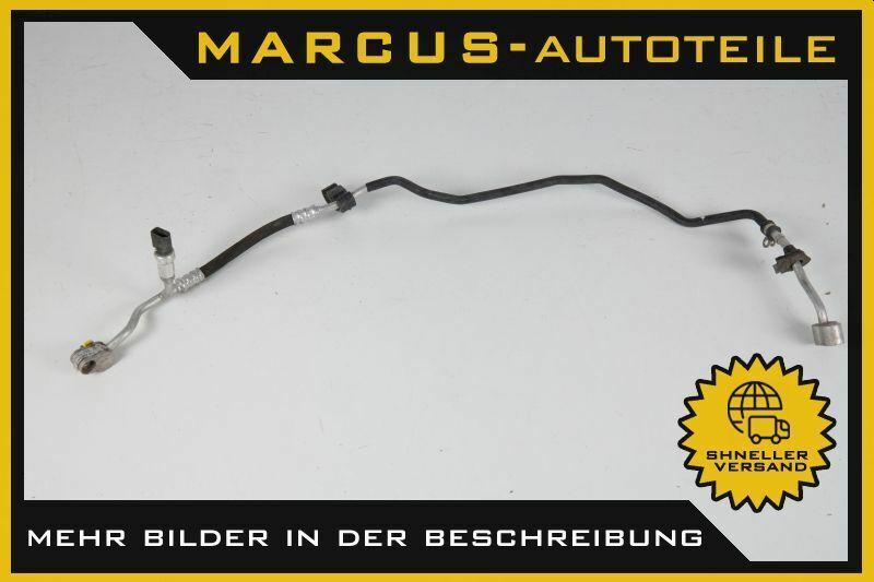 Klimaanlage Klimasensor Druckschalter Drucksensor AUDI VW  SEAT SKODA 4H0959126B