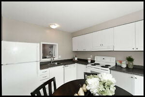 Spacious Townhouse in Highland London Ontario image 5