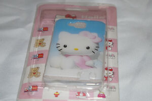 Samsung ATIV S SGH-T899M Hello Kitty Case - Brand New Sealed
