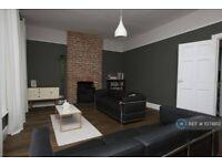 4 bedroom house in Springbank Road, London, SE13 (4 bed) (#1074812)