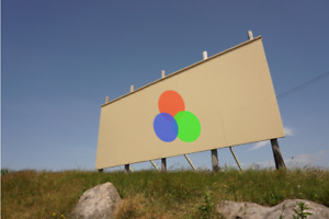 All Types of Billboard Signs from your Local Sign Company