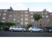 2 bedroom flat in Scott Street, West End, Dundee, DD2 2AP