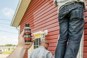 Boost Your Home's Curb Appeal With VinylBoost
