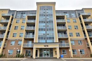 ONE BEDROOM PENTHOUSE SUITE FOR RENT IN MILTON