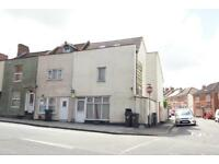 1 bedroom flat in Church Road, St George, Bristol, BS5 8AD