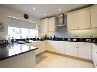 4 bedroom house in Willow Way, Finchley, N32