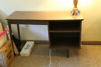 Old Style Desk (sewing table)