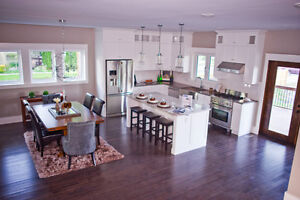 REAL ESTATE PROFESSIONAL PHOTOGRAPHY starting from 150CAD Edmonton Edmonton Area image 2