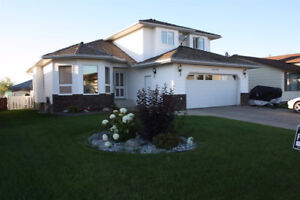 Rooms & basement suite for Rent - Tofield