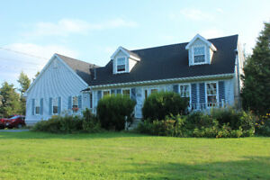 CAPE COD FOR RENT