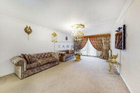 2 bedroom flat in Harvey Lodge, Admiral Walk, Maida Vale, W9(Ref: 1835)