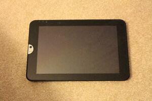 Tablet, Camcorder, Digital Camera and camera accessories London Ontario image 10
