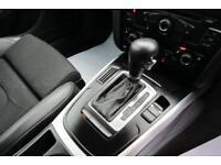 2008 Audi A4 Avant 2.0 TDI S Line Multitronic 5dr