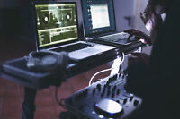 Want your event streamed LIVE over the Internet?