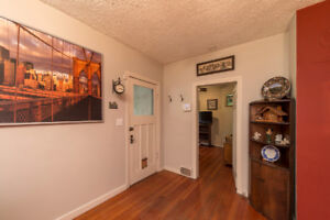 3405 34 Avenue, Vernon - Character Home!