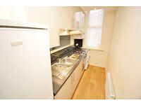 1 Bedroom flat in excellent Kidbrooke location dss acceptable with guarantor