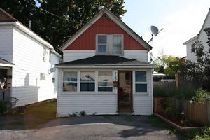 Affordable Centretown Home! Cornwall Ontario image 1