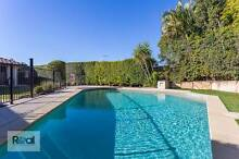 Perfect family home in Sinnamon Park -Pool and Garden Maintenance Sinnamon Park Brisbane South West Preview