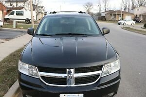 2009 Dodge Journey At Throw Away Price