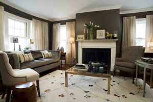 Professional Cleaning Service Available in Newmarket and Aurora