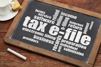 Accounting, Tax and Bookkeeping Solutions