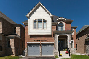 DETACHED HOME FOR SALE. MISSISSAUGA ROAD AND STEELES