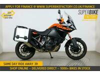 2015 15 KTM 1050 ADVENTURE BUY ONLINE 24 HOURS A DAY