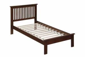 SINGLE BED FRAME AND OTHER SIZES -****CLOSING DOWN SALE****