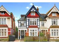 Lovely One Bed Flat in Willesden Green